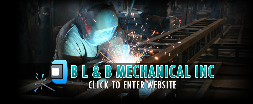 Mechanical Contracting Company in Thunder Bay - Main Image